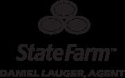 State Farm, Daniel Lauger, Agent