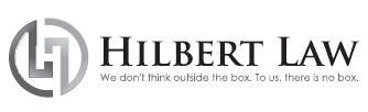 Hilbert Law